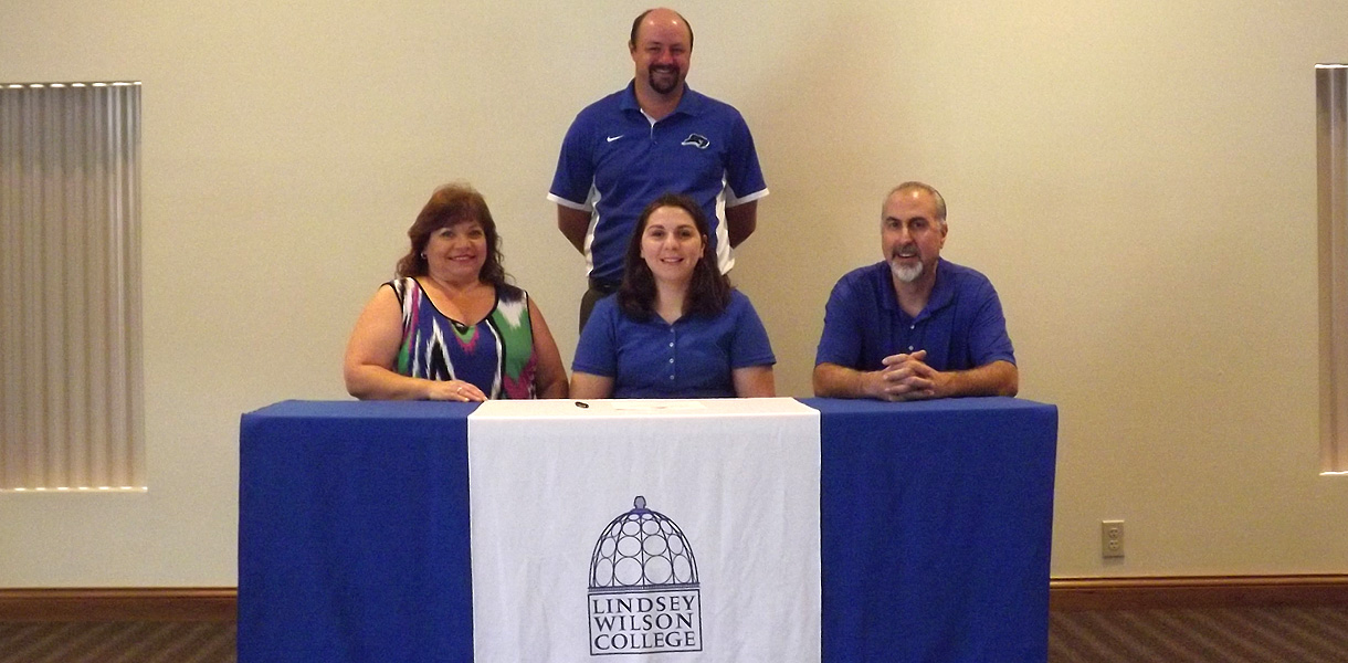 Photo for Women's Bowling adds Madelin Zubricky to 2017-18 roster
