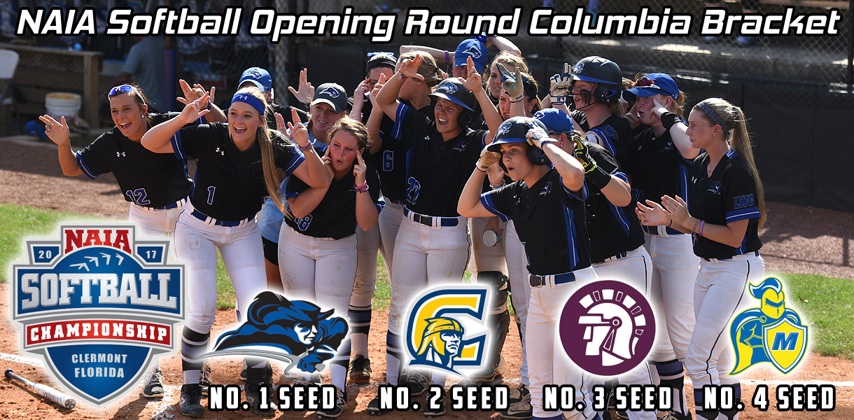 Photo for NAIA Softball Opening Round Lindsey Wilson Bracket begins Monday at Marilyn D. Sparks Park
